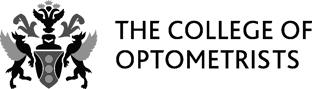 professional body logo